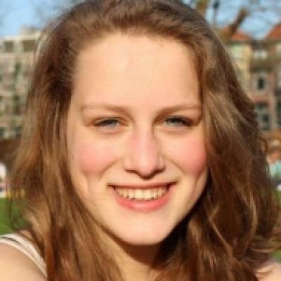 Eline Rietdijk