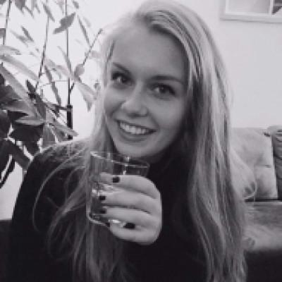 Karin de Vries