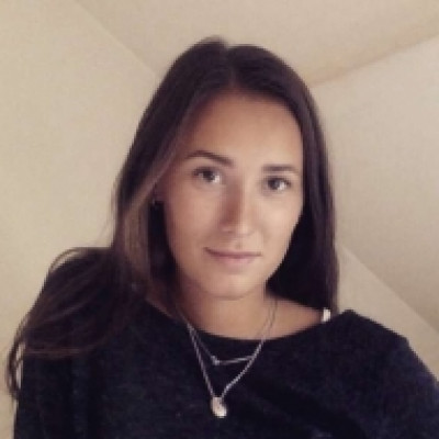 Lucie Jansen